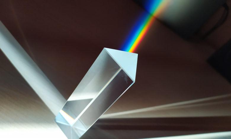 A fórmula da área de prisma que você pode aprender