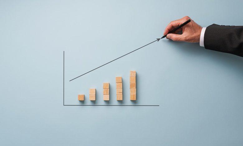 A teoria do crescimento econômico de acordo com a lista de Frederich
