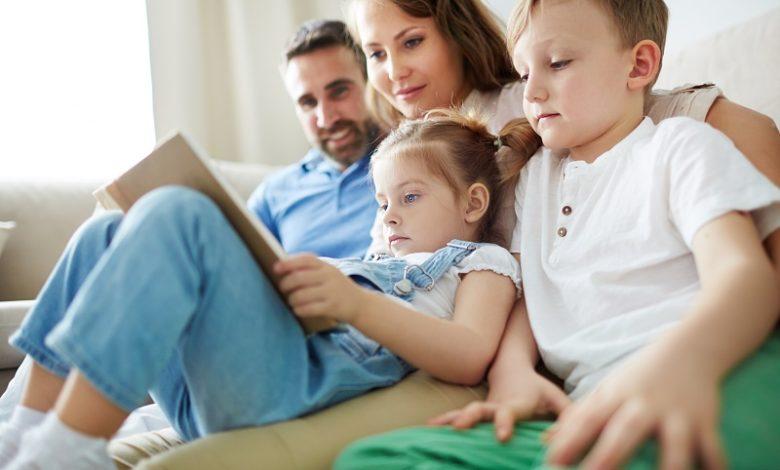 Conheça as técnicas de fixação na leitura de livros