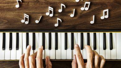 Elementos musicais no canto, o que há?
