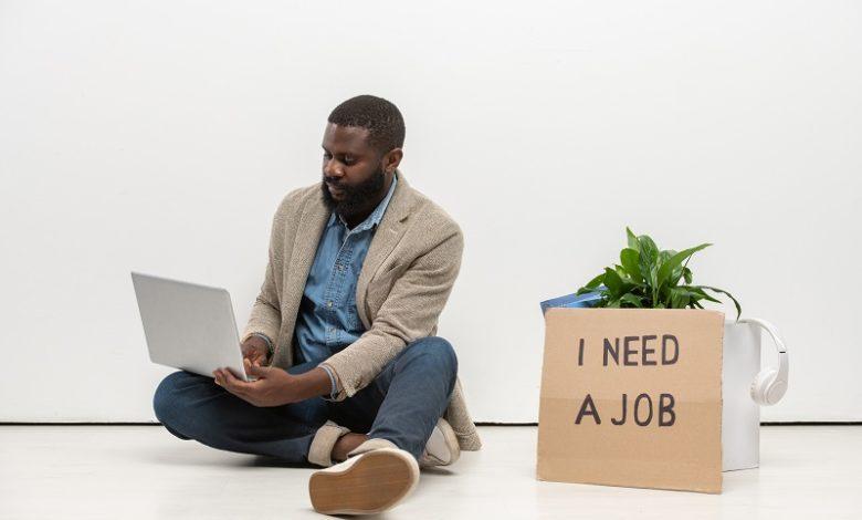 Esforços para melhorar a qualidade do trabalho