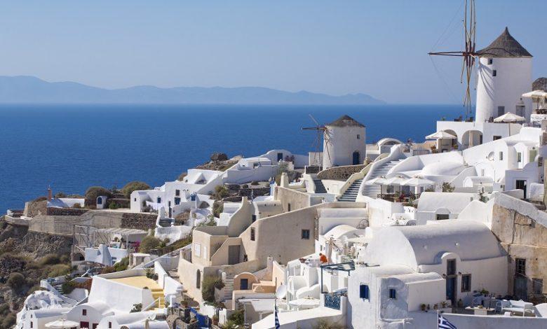 Civilização grega antiga, como o quê?