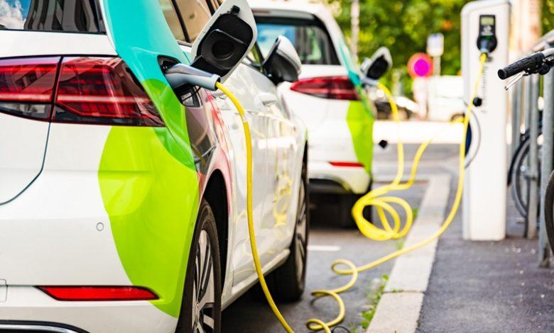Conheça a Tecnologia Ecologicamente Correta na Área de Transporte