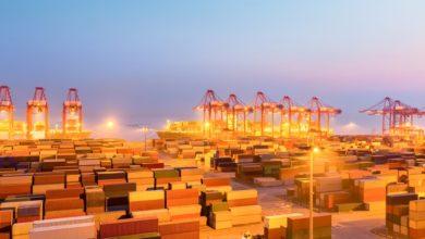 Conhecendo a Política de Comércio Internacional - Smart Class