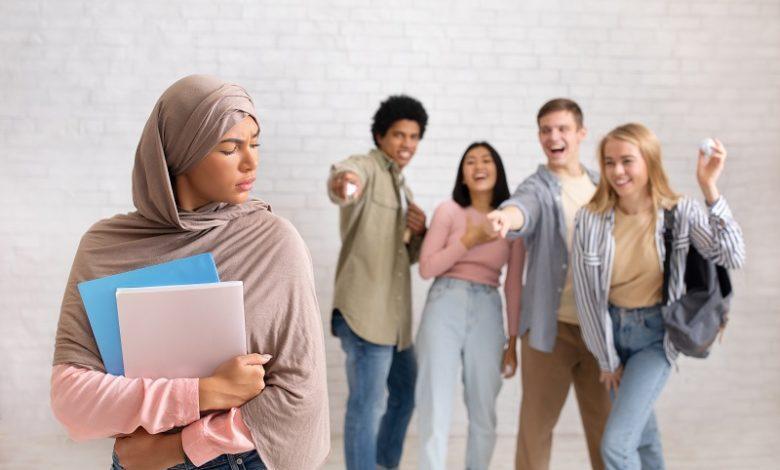 Fatores que causam desigualdade social - Smart Class