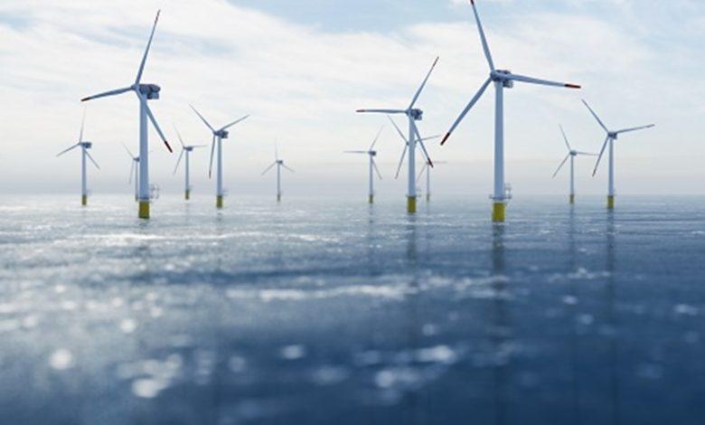 Conheça tecnologia ambientalmente correta no setor de energia