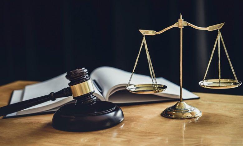 O Judiciário e suas tarefas - Smart Class