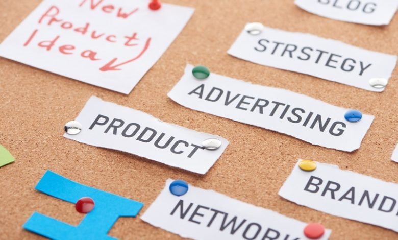 Classificação de anúncios com base na mídia - Classe inteligente