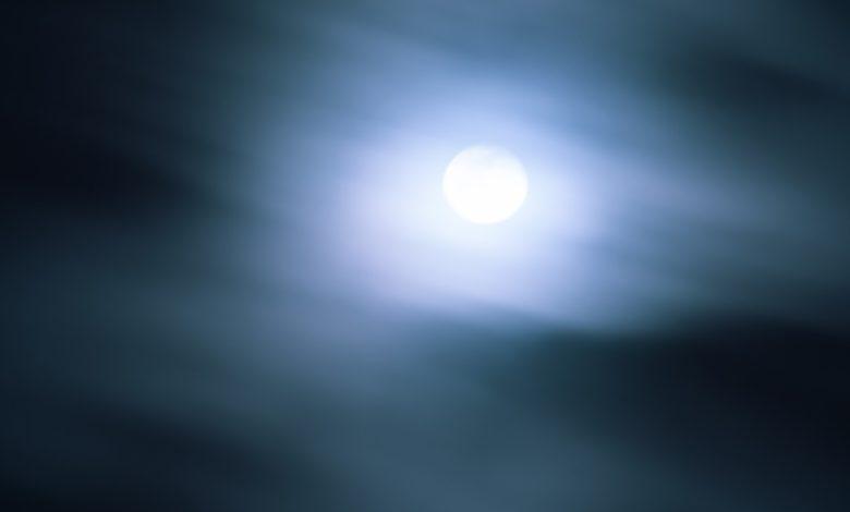 Eclipse lunar vs eclipse solar, qual é a diferença?