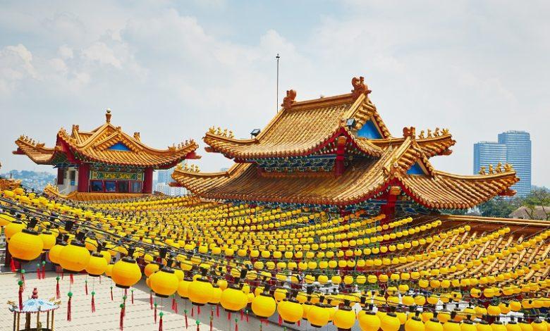 História do nacionalismo na China - classe inteligente