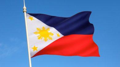 Antecedentes do surgimento do Movimento Filipino