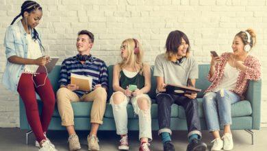 Como conseguir acomodação na interação social?