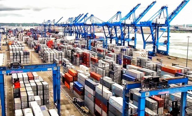 Conheça os benefícios do comércio internacional - classe inteligente