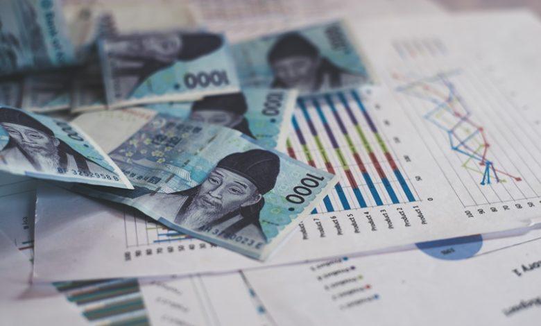 Definição de Tipos e Motivos Econômicos