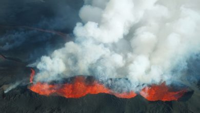 Medidas de resposta a desastres, o que são?