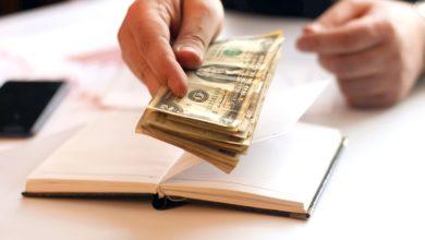 Vários fatores que afetam o sistema salarial