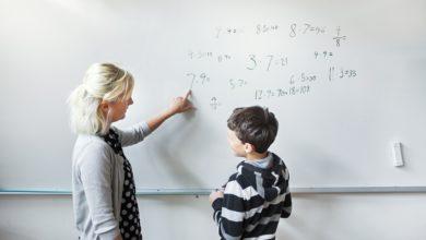 Definição e propriedades dos logaritmos - classe inteligente