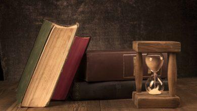 Estágios de desenvolvimento da literatura antiga na Indonésia