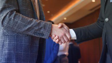 Fatos importantes sobre as negociações Hooge Veluwe