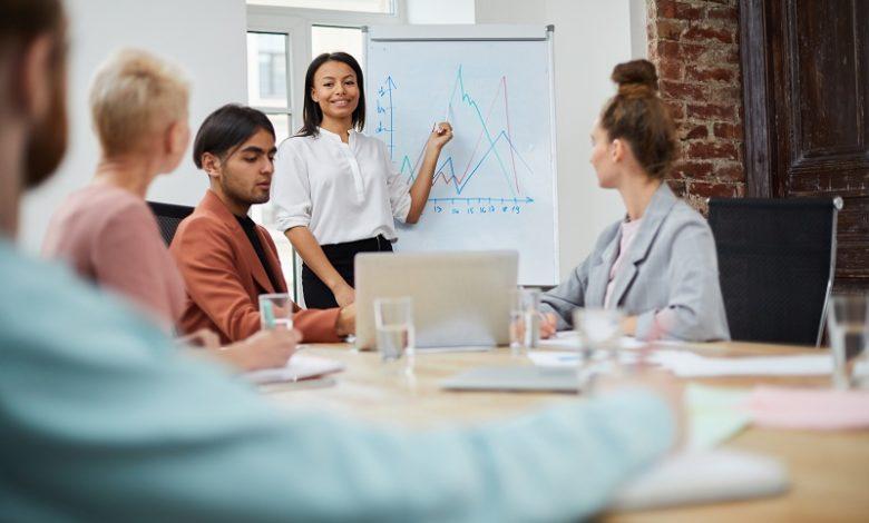 O que está incluído no campo da gestão?