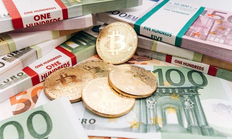 Quais são os requisitos para objetos como dinheiro?