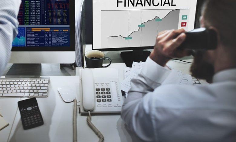 Quem são os participantes do mercado de capitais?