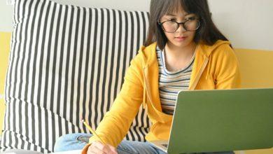 Compilando relatórios de pesquisa - Smart Class