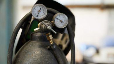 Conhece as 5 Leis do Gás, alguma coisa?