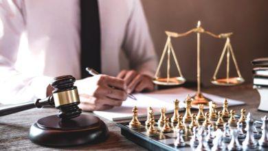 Direito Penal vs Direito Civil, a diferença?