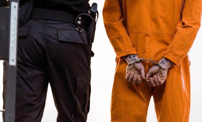 Vários fatores que desencadeiam o crime