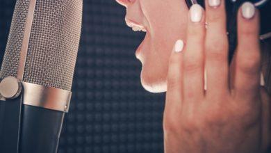 A função social da canção
