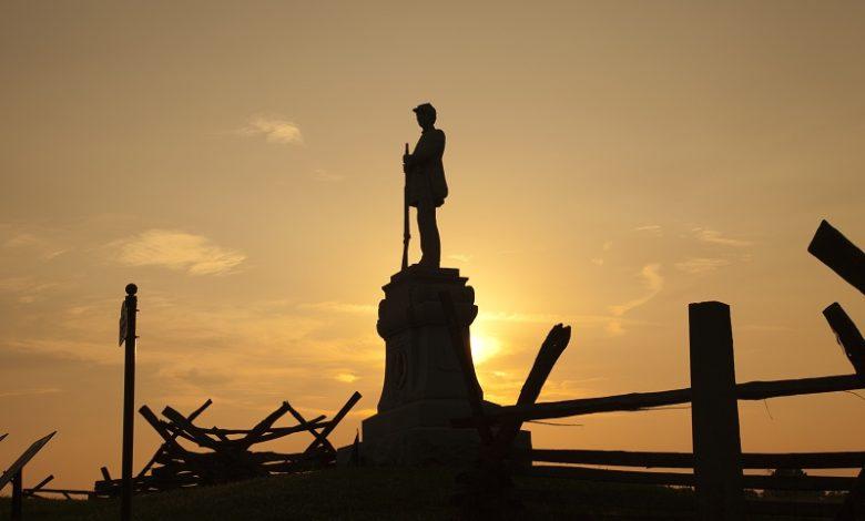 História da Batalha de Surabaya - Classe Inteligente
