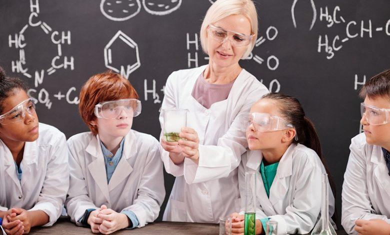 Reações químicas do benzeno e seus derivados, quais são?