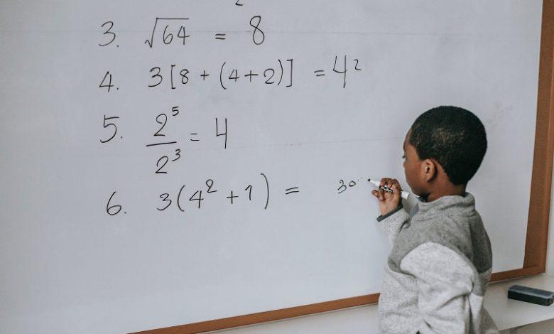 Conheça o conceito de variáveis aleatórias - Smart Class