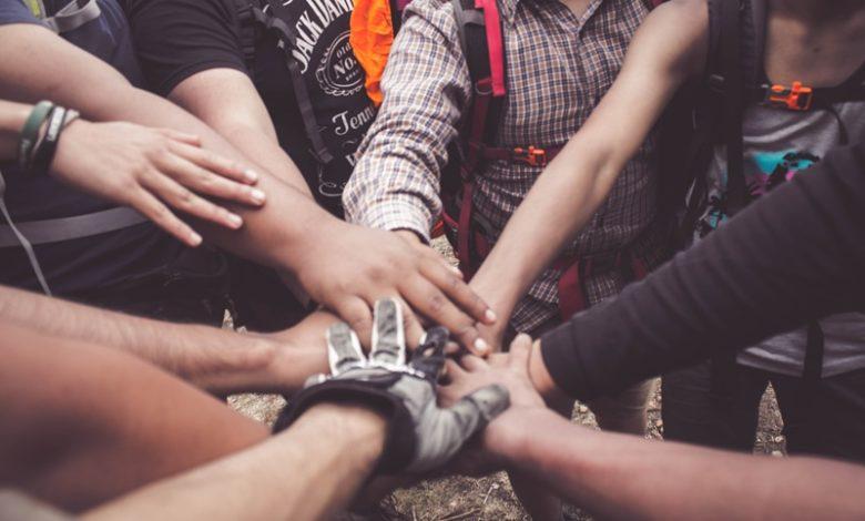 Heterogeneidade social na vida em sociedade