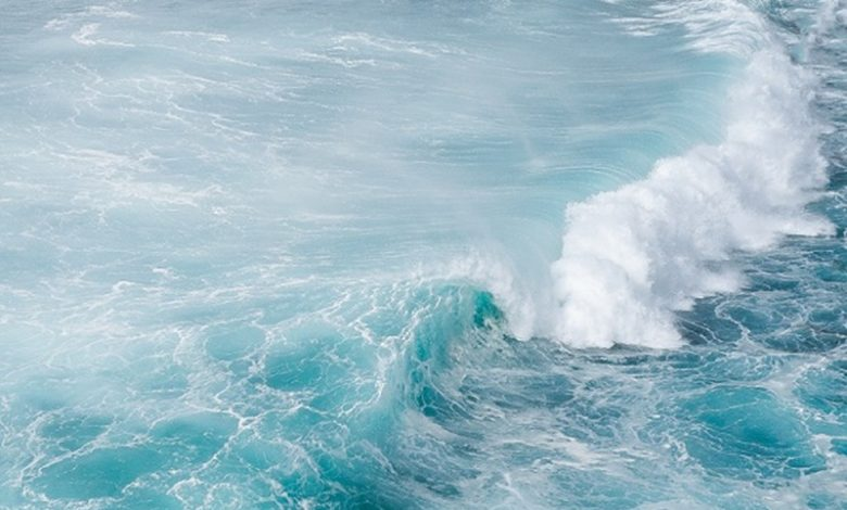 Saiba mais sobre as marés